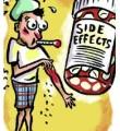 Link toPossible Blood Pressure Medication Side Effects