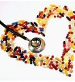 Link toWhat You Must Know About Blood Pressure Medicine