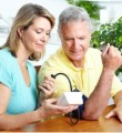 Link toHow to Lower Blood Pressure Quickly: 4 Fast Methods