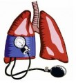 Link toReducing Your Risks with Pulmonary Hypertension Treatment